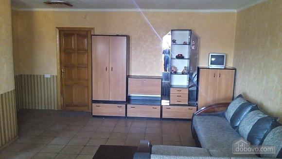 Квартира біля метро Святошино, 1-кімнатна (92587), 001