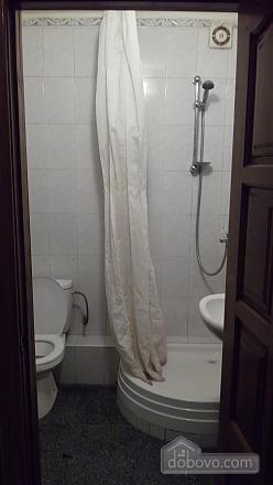 Квартира біля метро Святошино, 1-кімнатна (92587), 004