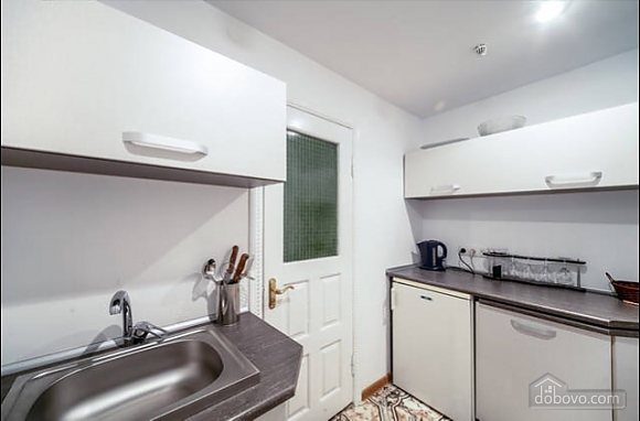 Apartment on the main square, One Bedroom (25987), 006