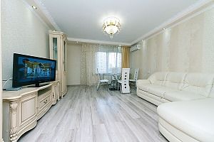 Beautiful apartment in city center, One Bedroom, 002