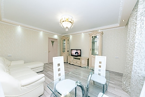 Beautiful apartment in city center, One Bedroom, 003
