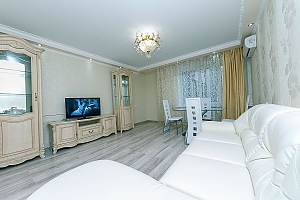 Beautiful apartment in city center, One Bedroom, 004