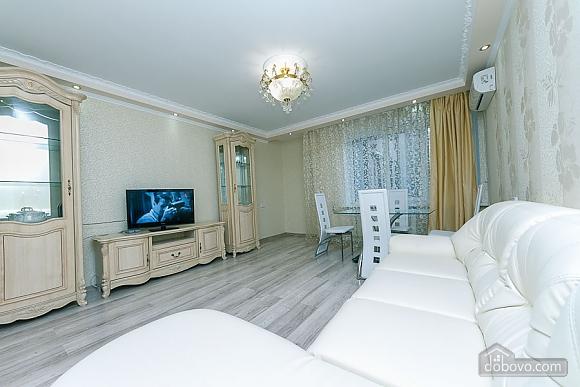 Beautiful apartment in city center, Zweizimmerwohnung (64580), 004