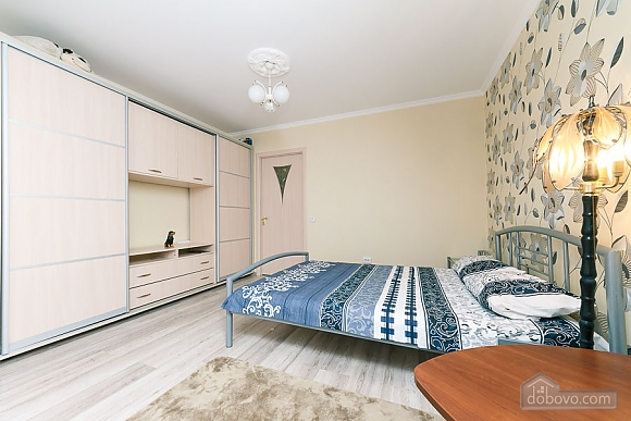 Beautiful apartment in city center, Zweizimmerwohnung (64580), 006