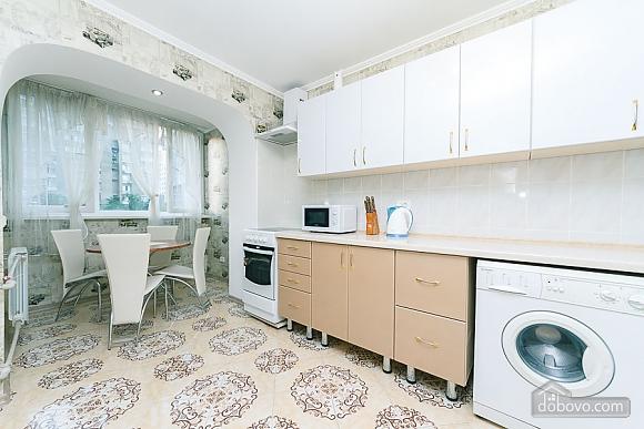 Beautiful apartment in city center, Zweizimmerwohnung (64580), 007