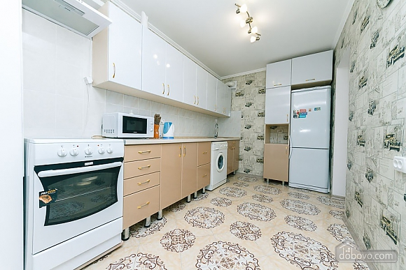 Beautiful apartment in city center, Zweizimmerwohnung (64580), 008