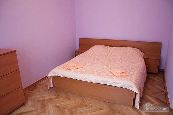 Two bedroom apartment on Prorizna (646), Two Bedroom (74260), 020
