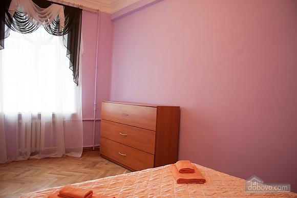 Two bedroom apartment on Prorizna (646), Two Bedroom (74260), 021