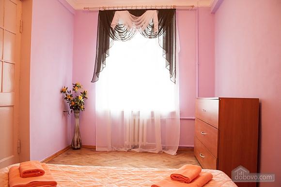 Two bedroom apartment on Prorizna (646), Two Bedroom (74260), 022