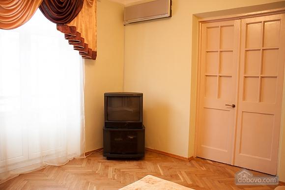 Two bedroom apartment on Prorizna (646), Two Bedroom (74260), 023