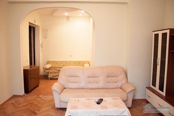 Two bedroom apartment on Prorizna (646), Two Bedroom (74260), 024
