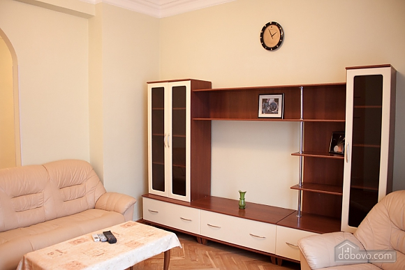 Two bedroom apartment on Prorizna (646), Two Bedroom (74260), 026
