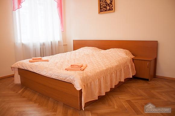 Two bedroom apartment on Prorizna (646), Two Bedroom (74260), 029