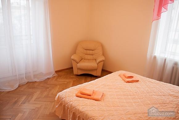 Two bedroom apartment on Prorizna (646), Two Bedroom (74260), 030
