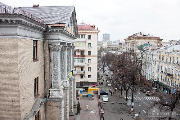 Two bedroom apartment on Prorizna (646), Two Bedroom (74260), 031