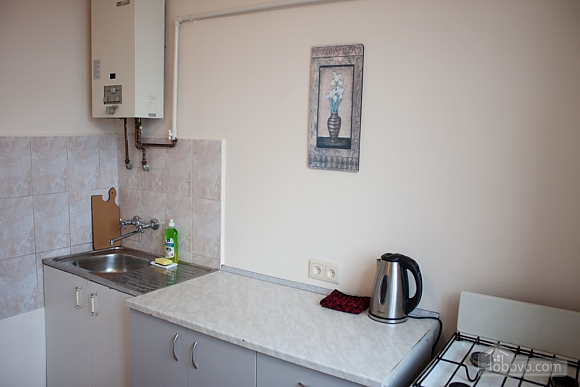 Two bedroom apartment on Prorizna (646), Two Bedroom (74260), 035