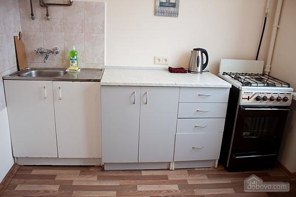 Two bedroom apartment on Prorizna (646), Two Bedroom (74260), 036