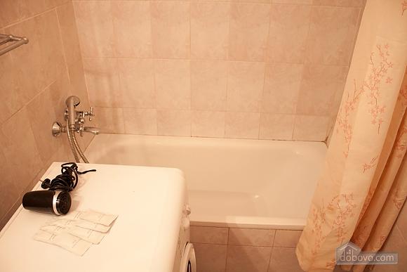 Two bedroom apartment on Prorizna (646), Two Bedroom (74260), 038