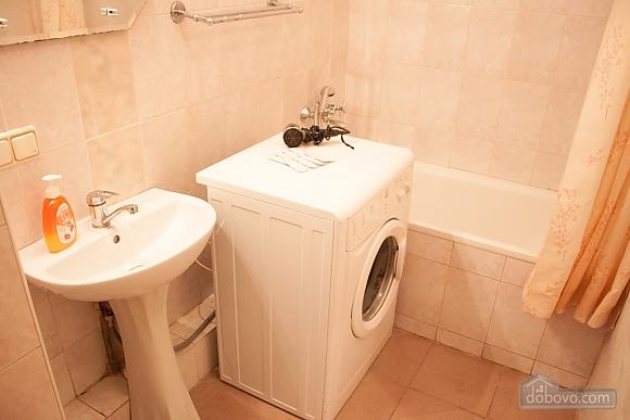 Two bedroom apartment on Prorizna (646), Two Bedroom (74260), 039