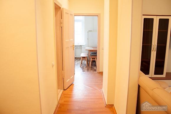 Two bedroom apartment on Prorizna (646), Two Bedroom (74260), 041
