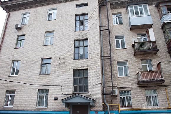 Two bedroom apartment on Prorizna (646), Two Bedroom (74260), 043