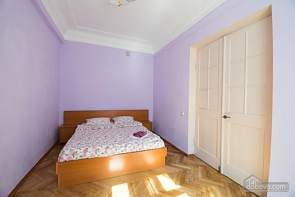 Two bedroom apartment on Prorizna (646), Two Bedroom (74260), 003