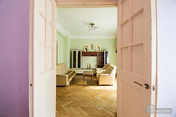 Two bedroom apartment on Prorizna (646), Two Bedroom (74260), 005
