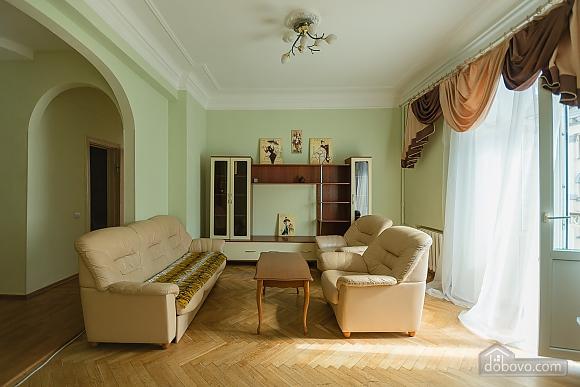 Two bedroom apartment on Prorizna (646), Two Bedroom (74260), 006