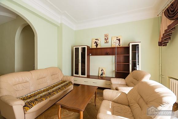 Two bedroom apartment on Prorizna (646), Two Bedroom (74260), 008