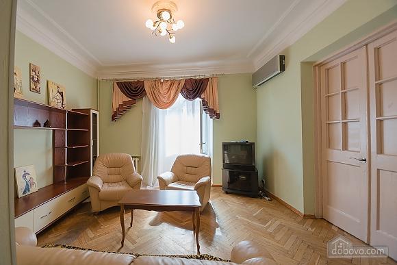 Two bedroom apartment on Prorizna (646), Two Bedroom (74260), 009