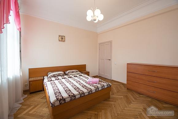 Two bedroom apartment on Prorizna (646), Two Bedroom (74260), 010