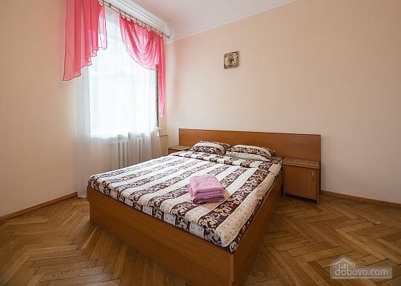 Two bedroom apartment on Prorizna (646), Two Bedroom (74260), 011