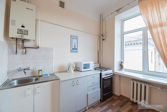 Two bedroom apartment on Prorizna (646), Two Bedroom (74260), 012