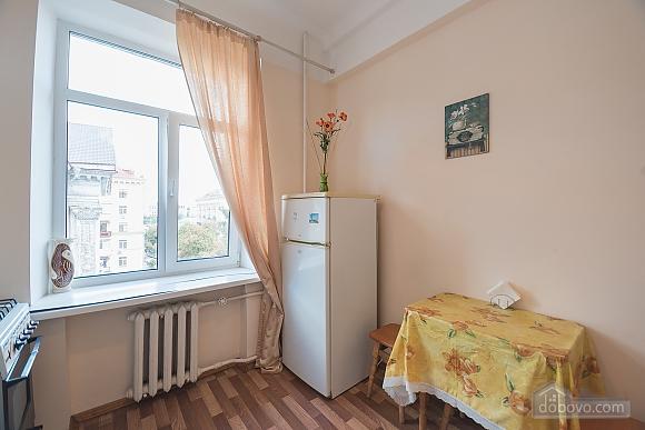 Two bedroom apartment on Prorizna (646), Two Bedroom (74260), 013