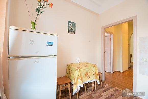 Two bedroom apartment on Prorizna (646), Two Bedroom (74260), 014