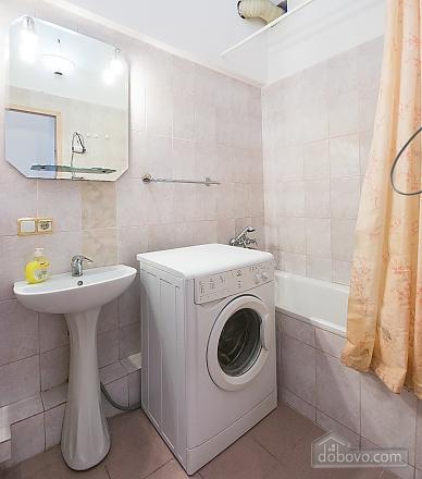 Two bedroom apartment on Prorizna (646), Two Bedroom (74260), 015