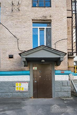 Two bedroom apartment on Prorizna (646), Two Bedroom (74260), 018