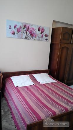 Apartment near Rynok square, Studio (45041), 001
