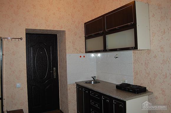 Квартира-студія біля ТРЦ Французький бульвар, 1-кімнатна (44872), 004