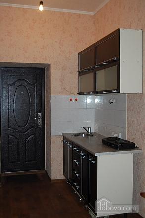 Квартира-студія біля ТРЦ Французький бульвар, 1-кімнатна (44872), 006