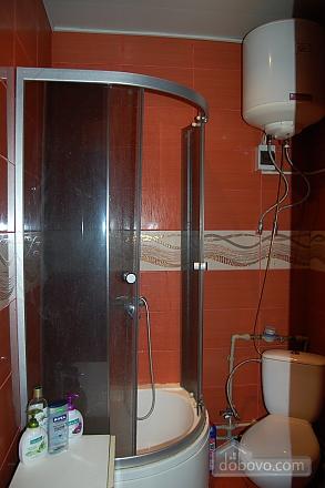 Квартира-студія біля ТРЦ Французький бульвар, 1-кімнатна (44872), 007