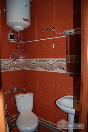 Квартира-студія біля ТРЦ Французький бульвар, 1-кімнатна (44872), 008