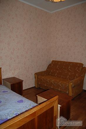Квартира-студія біля ТРЦ Французький бульвар, 1-кімнатна (44872), 003