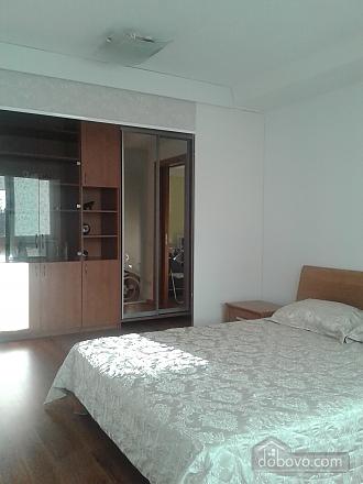 Center 5 sleeping places, Dreizimmerwohnung (83540), 001