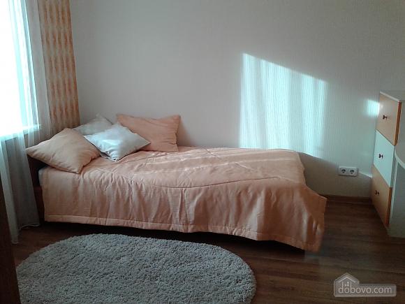 Center 5 sleeping places, Dreizimmerwohnung (83540), 002