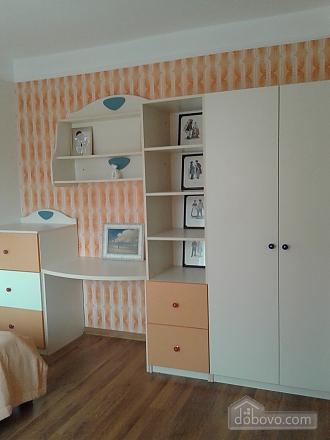 Center 5 sleeping places, Dreizimmerwohnung (83540), 003