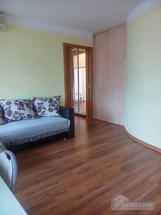 Center 5 sleeping places, Dreizimmerwohnung (83540), 007
