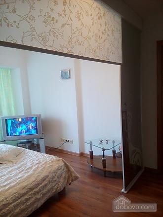 Center 5 sleeping places, Dreizimmerwohnung (83540), 008