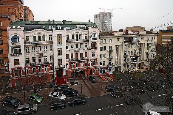 Компактна студія біля парку Шевченка, 1-кімнатна (98385), 006