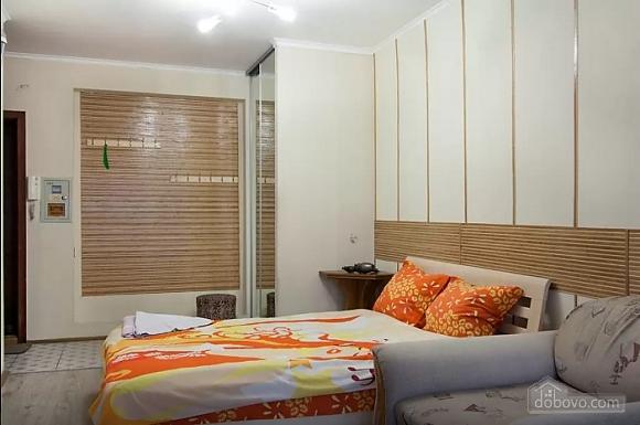 Компактна студія біля парку Шевченка, 1-кімнатна (98385), 010